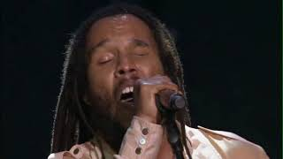 Lee and Molly - Ziggy Marley | Love Is My Religion LIVE (2007)