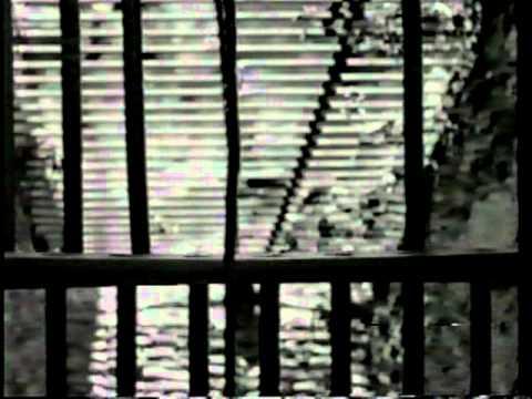 Kommunity FK - Something Inside Me Has Died - L.A. Goth - death 1984