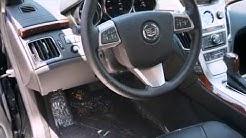 2014 Cadillac CTS New Orleans LA