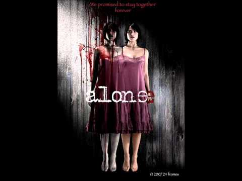 Alone (2007) Soundtrack - Suan Neung Khong Chan