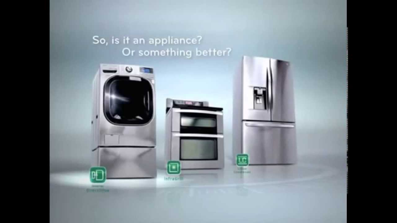 Uncategorized Black Friday Kitchen Appliance Deals home appliance black friday deals on appliances