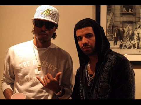 Future - Fo Real Ft Drake