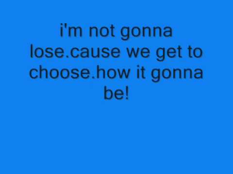 high school musical2 karaoke EVERYDAY