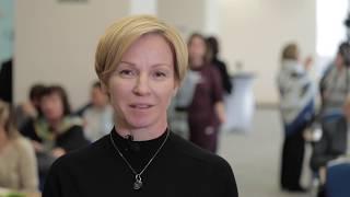 Отзыв об обучении в АНО ДПО ИМГА Наталии Уржумцевой