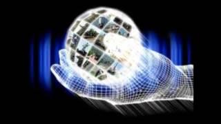 Скачать Disco Boys Around The World Remix