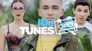 DJ ALEX ICE - PILETINA FT. SAJSI MC & ILIJA MIHAILOVIC (OFFICIAL VIDEO)