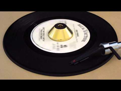 Dont Stop Now / Aint No Soul - Ray Paige - from RCA DEMO