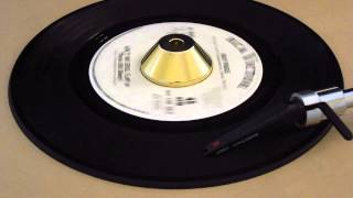 Ray Paige - Ain't No Soul Left In These Old Shoes - Rca: 9047 DJ