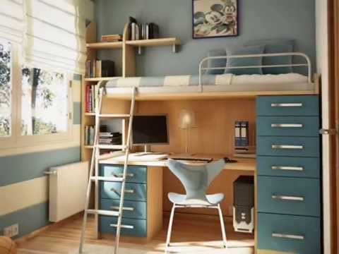 Cool Teen Room Ideas cool teen room ideas - youtube