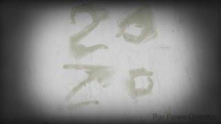 """Zesau """"J?derive """" inédit 2016  instrumental  df prod"""