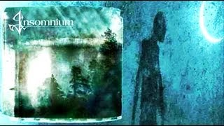Insomnium - Since the Day It All Came Down (FULL ALBUM)