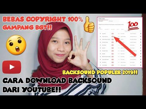 cara-download-backsound-bebas-copyright-dari-youtube-tools!!-*gampang!!-#cararifa-||-riri-fajrh