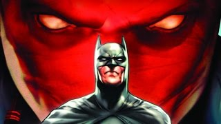 Download Top 10 Animated Superhero Movies Mp3 and Videos