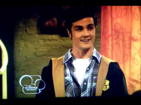 the wizards return Beau mirchoff part1