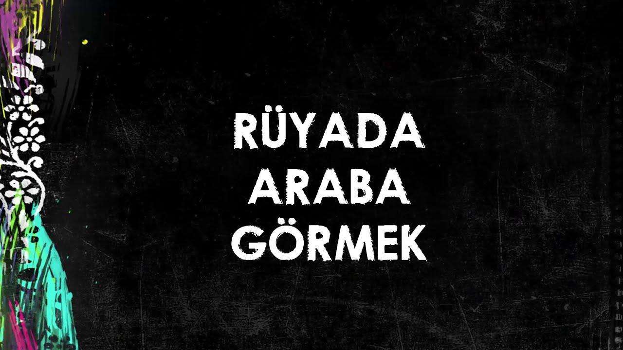 Rüyada Devlet Başkanı Görmek İslami Yorumu