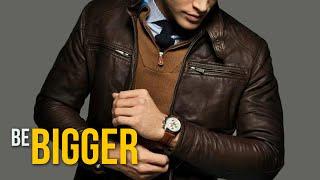 видео Что одеть на корпоратив мужчине, чтобы быть стильным