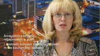 видео Что малому бизнесу стоит знать про патенты? Наталия Петрова для #Бизнесвкедах