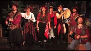 Play The Ballad of Magellan