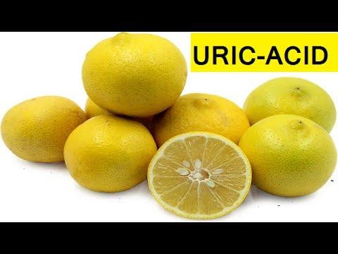 Uric Acid:90% ठीक करे Just 7 दिनों में | Cute Uric Acid Quickly | Rajiv Dixit Health