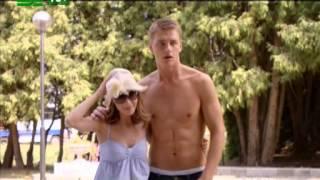 Классные мужики  Анонс сериала на 31 канале