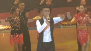 [HOT NEWS] Ca sĩ Thanh Tùng Idol