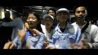 SIR IYAI - YOU Live at Industri Kopi Sumedang || Anniversary CCI Ujung Jaya 2nd