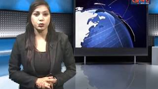 #Badaun #latestnews Big success of Badayun Police, वाहन चोर गिरोह के 10 अभियुक्त गिरफ्तार