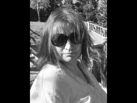 #WhereIWrite: Tawny Stokes