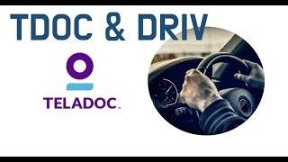 Download lagu 미국주식: 공부 한번 해보실 분? Teladoc (TDOC) & DRIV 원격진료, 자율주행차 전기차 ETF