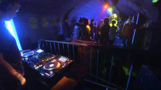 Mat Playford B2B Tim Deluxe live from Brighton! mp3