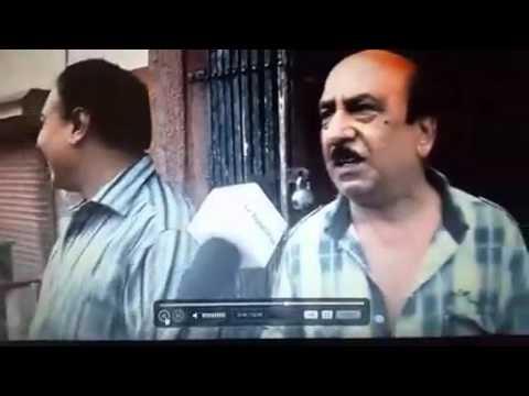 Indian Public abusing saif ali khan after watching PHANTOM Movie