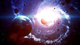 Cézame Trailers - The Balance Of The Universe (Epic Powerful Dramatic Orchestral)