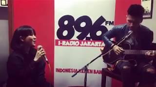 Download Video Astrid - Saranghamnida (Tim Hwang) ft. Stan Isakh [Akustik] MP3 3GP MP4