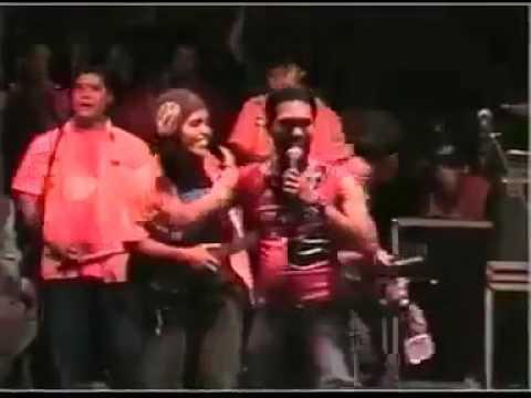 SAHARA BRODIN NEW PALLAPA live KUDU KETAMAS JOMBANG