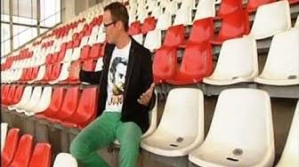 Die beliebtesten Fußballvereine in Nordrhein Westfalen