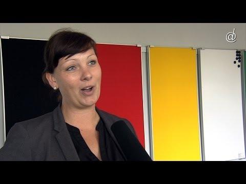 Future Business Today im Design Offices Kaiserteich Düsseldorf