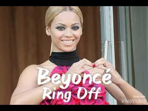 Beyoncé - Ring Off (Tradução/Legendado)