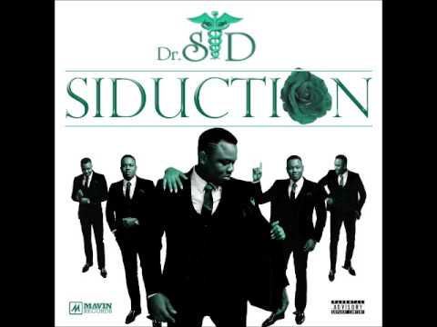 Dr Sid Ft Don Jazzy, Wizkid & Phyno - Surulere Remix (NEW 2013)