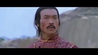 Top 5 Bộ Phim Hành Động Hài Hước Nhất Của Thành Long - Rapphim247.com
