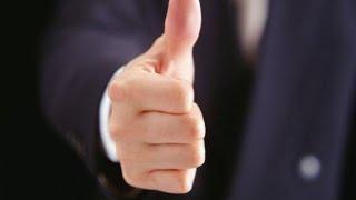 Язык жестов в разных странах. ИНТЕРЕСНО! ☛(Жесты разных стран, которые не похожи на наши. Что нужно знать о жестах, когда отправляешься за границу...., 2015-04-09T12:20:17.000Z)