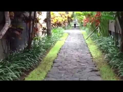 W Bali Retreat and Spa Seminyak - 1 Bdrm Marvelous Pool Villa  HD