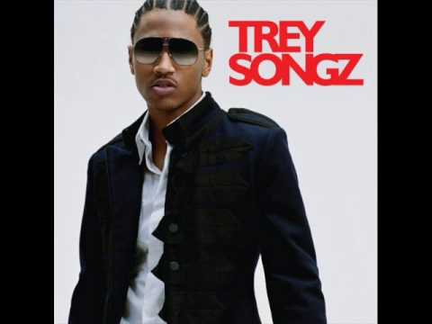 Trey Songz - Wonder Woman ( new version )