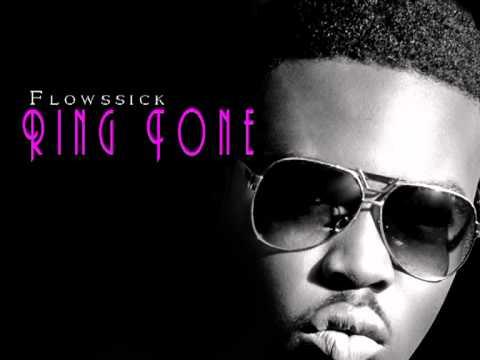 Flowssick - Ringtone Instrumental (Official)