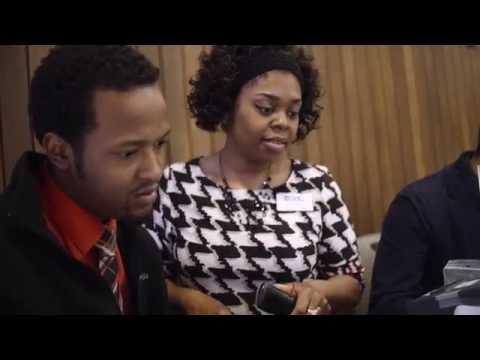 2016 SAC FCU Employee Video - Better Banking