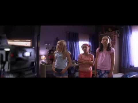 Trailer do filme Quatro Amigas e um Jeans Viajante 3