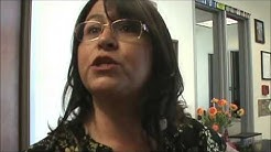 Prt 1 Veterants Affairs Gone Wild-First Amendement Audit Bakersfield