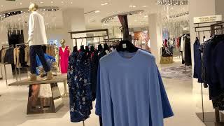 Модная одежда этой весны. Saks Fifth Avenue- что нам предлагают самые дорогие бренды.
