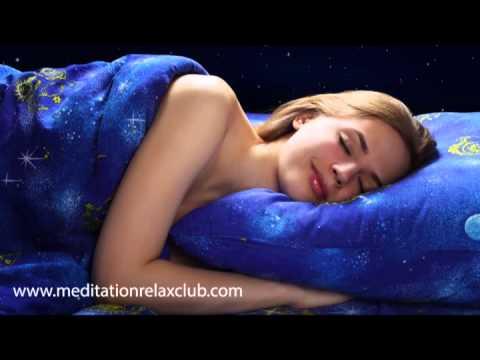 Addormentarsi: Musica Calmante Rilassante per Dormire, Benessere, Rilassamento e Buona Notte