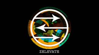 Too Late to Zelevate (Apologize Remix) Instrumental