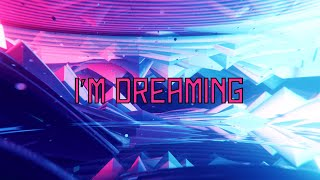 Download INZO - I'm Dreaming